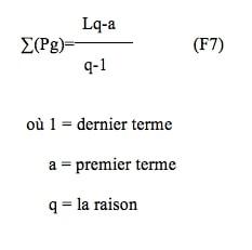 formule-algebre-financiere